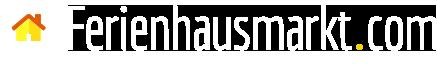 https://www.ferienhausmarkt.com/media/i/logo_de.png